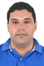 Alvaro Sobrinho, PhD