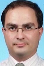 MUHAMMED YÜCEER, PhD