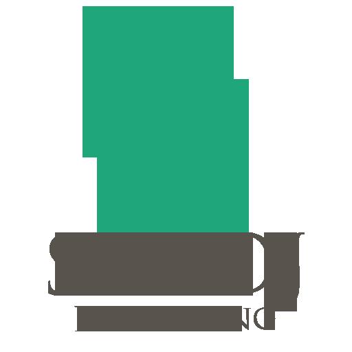 S Open access Open journals