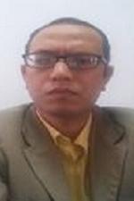 Dr. Mahmoud Mohamed Elalfy