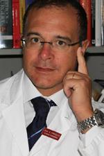 Alessandro  Fancellu, MD, PhD