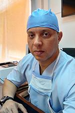 Magdy Imam, MD, PhD