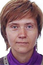 Lana Vrankovic, DVM, PhD
