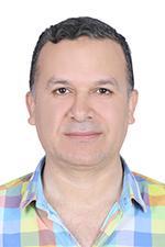 Salem Youssef Mohamed, MD