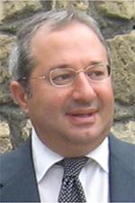 Prof. Domenico Testa, MD, PhD