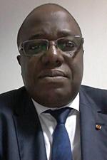 Mofou Belo, PhD