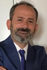 Nizami Duran, PhD