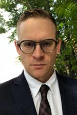 Róbert Novotný, MD