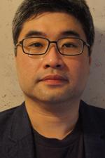 Andy Choi, PhD