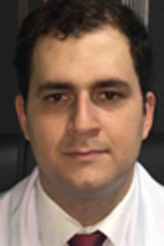 Dionísio Figueiredo Lopes, MD