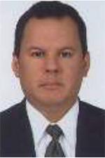 Guillermo Ramirez Hoyos