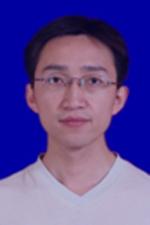 Junhui Du, PhD