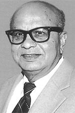 Dr. Bimal K. Bose, D.Sc.(Honoris Causa), Life Fellow, IEEE