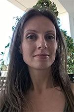 Eleni Golomazou, PhD