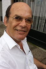Michael A. B. Naafs, PhD