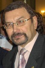 Ryszard S. Choras