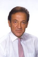 Alain L. Fymat, BA, BS, MA, MS, PhD, PhD