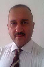 Aamir Al Mosawi