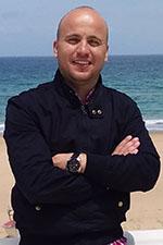 Dr. Abdallah Hedir