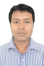 Abdulla-Al Asif