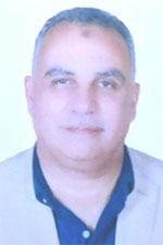Dr. Aladdin M. Sharkawi