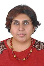 Anubha Bajaj, MD
