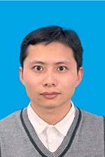 Dr. Aqiang Lin