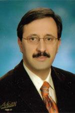 Ayhan Esi, PhD