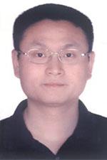 Bin Zhao, PhD