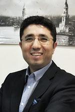 Dr. Cevdet kaya