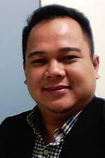 Dr. Heru Susanto