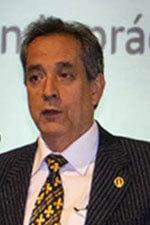 Eghon Guzmán