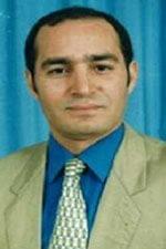 Smain Femmam, MS, PhD
