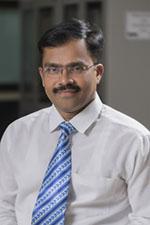 Prof. Fayaj Latif Pathan