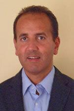 Farid ABED-MERAIM, PhD