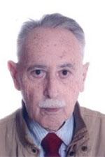 Dr. Gian Maria Pacifici