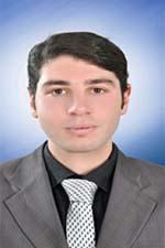 Dr. Hammad Ahmed Abd El-Aziz Hamma