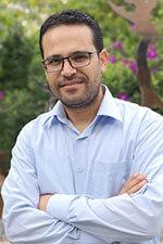 Hammoda Abu-Odah