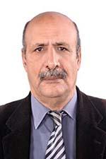 Dr. Hassan Abdelwahed Abdalla Shora
