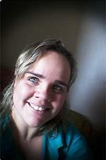 Dr. Helena Cristina Alves Vieira Lima