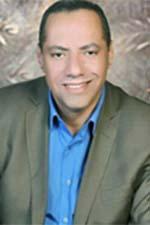 Dr. Hesham Maged Mohamed Abdel Fattah