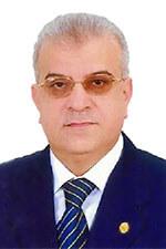 Hisham Hussein Imam Ibraheim Abdalla, MD