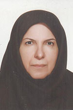 Iran Alemzadeh, PhD