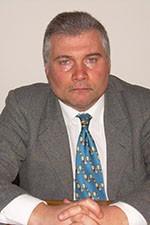 Dr. Italo Giuffre