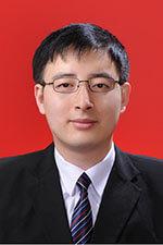 Jun Yan, PhD