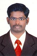 Mahakavi P