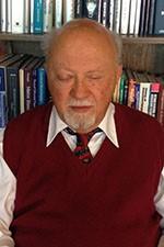 Dr. Manuel Dujovny