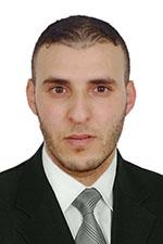 Dr. Mourad HEBALI