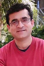 Muhammad Shafiq, PhD