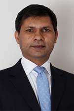 Dr. Munawar Hussain